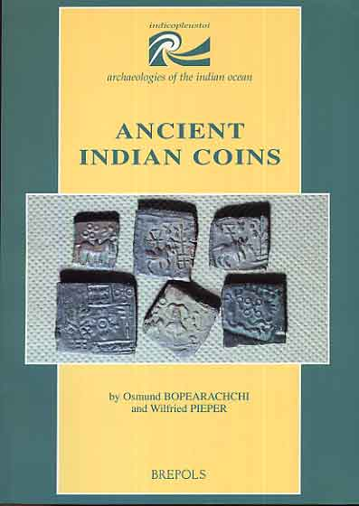 kushan coins pdf