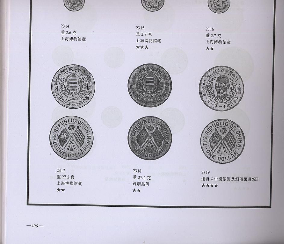 essay china coin Essay choosing not to belong is not easy or hard the china coin, the rabbit proof fence, my place in different concepts of belonging we can see that.